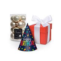 Είδη Party / Δώρων & Εποχιακά